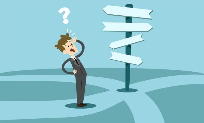 Ayuda en toma de decisiones