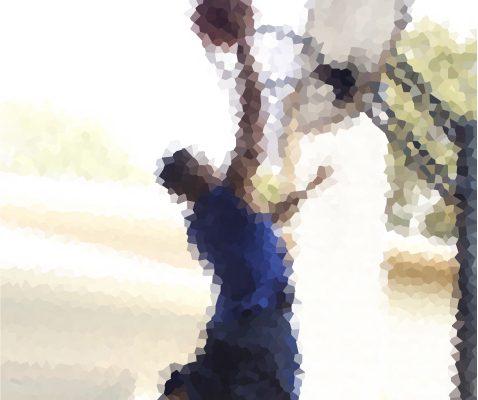 Campamento urbano con competicion de baloncest 3x3 en Vigo, Ponteareas y Redondela